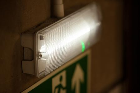 Emergency Lighting Advice for Landlords