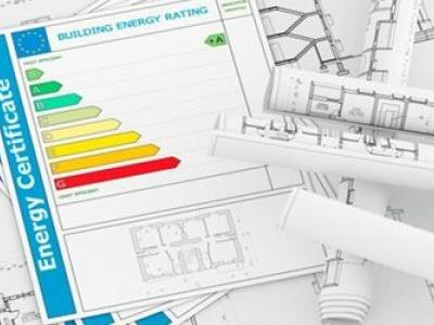 Energy Performance Certificate Advice for Landlords