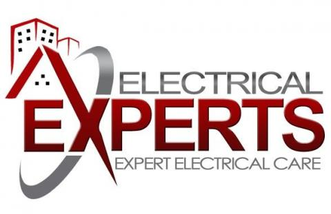 Where to find a good electrician?