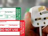 PAT Testing Advice for Landlords